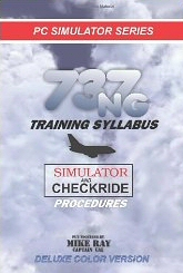 737NG Training Syllabus COLOR breit