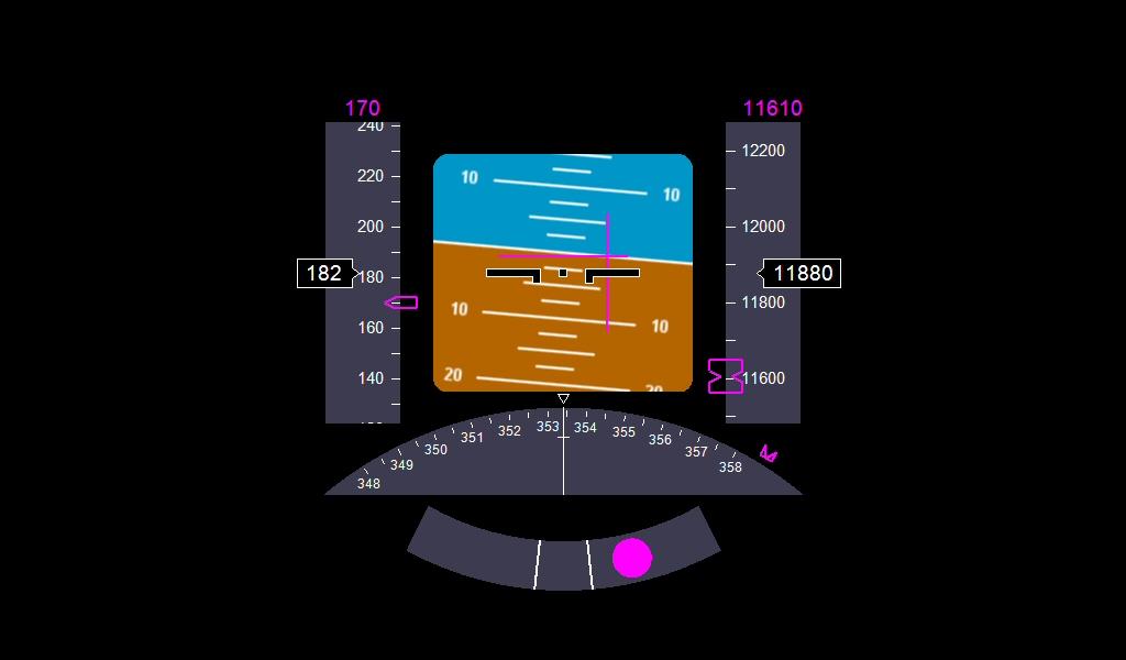 skytest u00ae trainingssoftware f u00fcr middle east pilot screenings 3 1