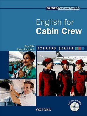 English for Cabin Crew gross