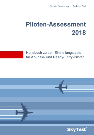 PilotenAssessment2018_400