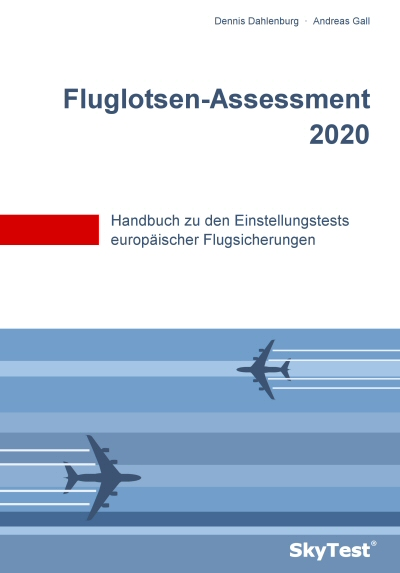 FluglotsenAssessment2019