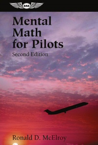 ASA Mental Maths for Pilots 200