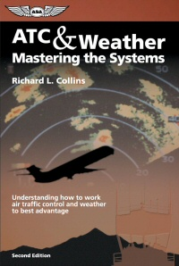 ASA ATC and Weather 200