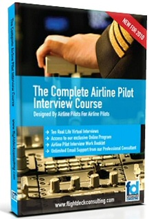 Flightdeck Consulting DVD gross