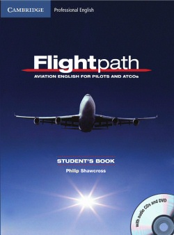 Flightpath StudentsBook 250
