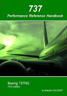 skytest u00ae trainingssoftware f u00fcr dlr test  lufthansa  swiss  aua  dfs   air berlin  feast Private Pilot Handbook Pilot Emergency Handbook