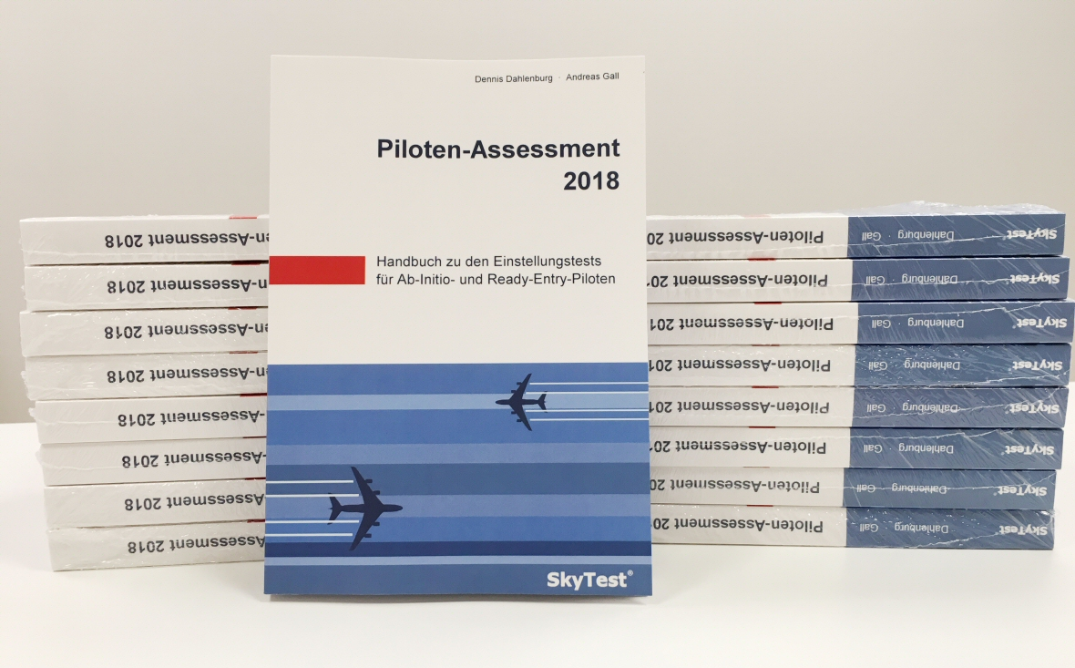 PilotenAssessment2018_Stapel
